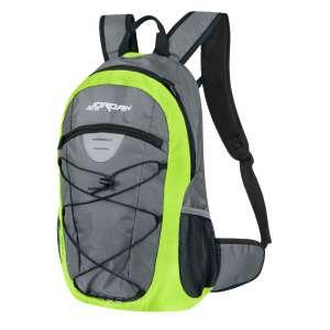 Force Σακίδιο Πλάτης Jordan Ace - Τσάντες Back Packs
