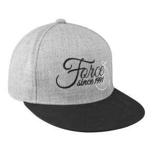 Force Unisex Καπέλο - Καπέλα Ποδηλάτου