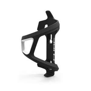 Παγουροθήκη Ποδηλάτου Cube - Ποδηλατικό Αξεσουάρ