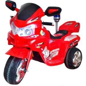 Ηλεκτρική Μοτοσυκλέτα-Παιδικά Δίκυκλα Μηχανάκια