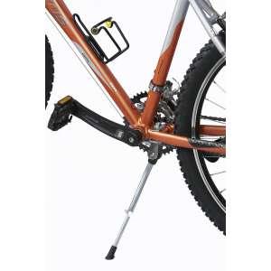 Στάντ Ποδηλάτου Durca-Ανταλλακτικά Ποδηλάτου