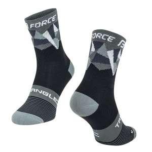 Force Ποδηλατικές Κάλτσες