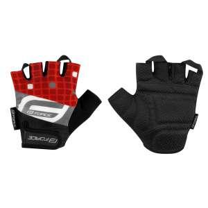 Force Γάντια Square - Ποδηλατικά Γάντια