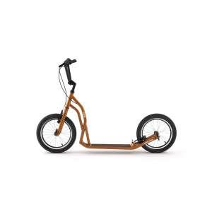 Yedoo Scooter Ενηλίκου - Πατίνια