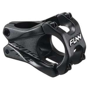 Λαιμός Ποδηλάτου Funn-Ανταλλακτικά Ποδηλάτου