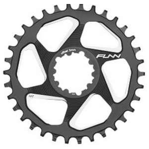 Φύλλο Δισκοβραχίονα Funn-Ανταλλακτικά Ποδηλάτου