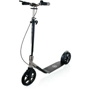 Πατίνι Ενηλίκων Αναδιπλούμενο - Ποδηλατικά Προϊόντα