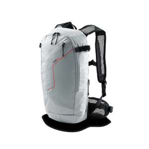 Τσάντα Ποδηλάτου Cube-Ρουχισμός Ποδηλάτου