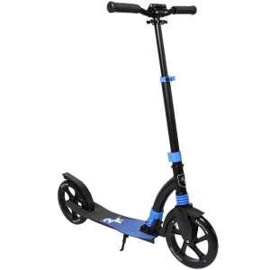 Πατίνι Δίτροχο Αναδιπλούμενο - Ποδηλατικά Προϊόντα - Πατίνια