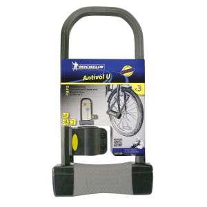 Κλειδαριά Πέταλο Michelin - Ποδηλατικά Αξεσουάρ
