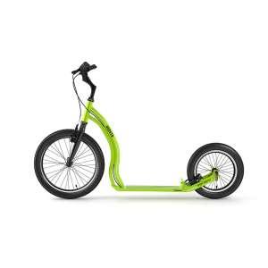 Πατίνι Ενηλίκων Yedoo - Ποδήλατα - Πατίνια
