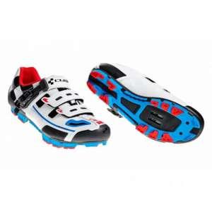 Παπούτσια Cube-Ρουχισμός Ποδηλάτου