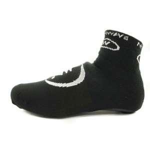Καλύμματα Παπουτσιών Northwave-Ρουχισμός Ποδηλάτου