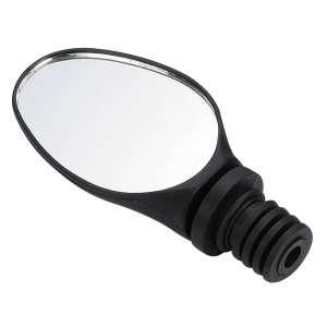 Force Καθρέπτης Τιμονιού - Αξεσουάρ Για Ποδήλατα