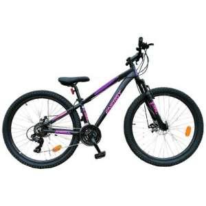 Ποδήλατα Βουνού - Ποδήλατα Bikemall