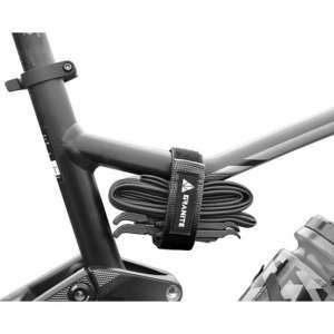 Ιμάντας Συγκράτησης Αεροθαλάμου - Ποδηλατικά Προϊόντα