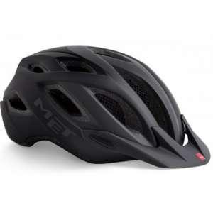 Ποδηλατικό Κράνος Met-Ρουχισμός Ποδηλάτου