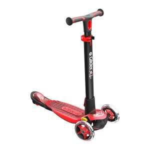 Παιδικό Πατίνι Y-Volution Τρίτροχο - Ποδηλατικά Προϊόντα