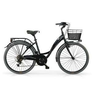 Ποδήλατο Πόλης Agora Mbm 26-Ποδήλατα Πόλης