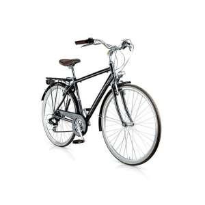 Αντρικό Ποδήλατο Πόλης-Mbm Boulevard 28''