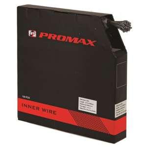Καλώδιο Ταχυτήτων Promax-Ανταλλακτικά Ποδηλάτου