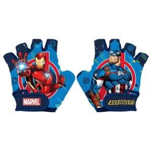 Παιδικά Γάντια Avengers-Ρουχισμός Ποδηλάτου