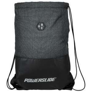 Σάκος Πλάτης Powerslide - Ποδηλατικά Προϊόντα