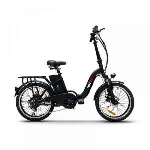 Ηλεκτρικό Ποδήλατο 250W[ - Ποδήλατα Ηλεκτρικά