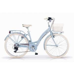 Ποδήλατο Mbm Γυναικείο Πόλης