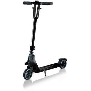 Πατίνι Globber Μαύρο Ενηλίκων-Πατίνια Ποδηλάτων