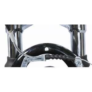Οδηγός Συρματόσχοινου Ποδηλάτου - Ανταλλακτικά Ποδηλάτου