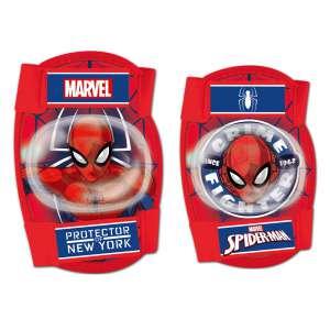 Σετ Προστατευτικά Spiderman-Ρουχισμός Ποδηλάτου