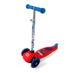 Παιδικό Πατίνι Disney - Παιδικά Ποδήλατα