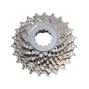 Κασέτα Ποδηλάτου Shimano-Ανταλλακτικά Ποδηλάτου
