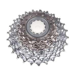 Κασέτα Ποδηλάτου Shimano -Ανταλλακτικά Ποδηλάτου