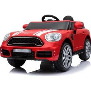 Ηλεκτροκίνητο Αυτοκίνητο Τύπου Mini Cooper