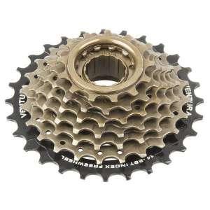 Κασέτα Ποδηλάτου Ventura-Ανταλλακτικά Ποδηλάτου