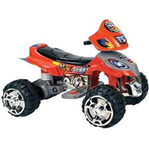 Παιδική Ηλεκτροκίνητη Γουρούνα - Ηλεκτροκίνητα Παιδικά Ποδήλατα