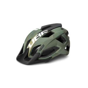 Ποδηλατικό Κράνος Cube-Ρουχισμός Ποδηλάτου