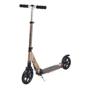 Πατίνι Ενηλίκων M-CRO - Ποδηλατικά Προϊόντα - Πατίνια