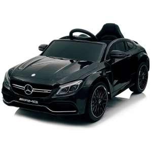 Scorpion Wheels Παιδικό Ηλεκτροκίνητο - Παιδικά Τετράτροχα Οχήματα