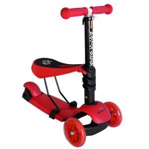 Τρίτροχο Παιδικό Πατίνι - Ποδήλατα - Πατίνια