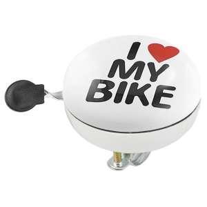 Κουδούνι Ποδηλάτου - Ποδηλατικά Αξεσουάρ