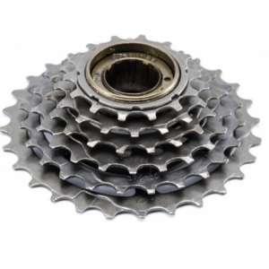 Κασέτα Sunrun Ποδηλάτου-Ανταλλακτικά Ποδηλάτου