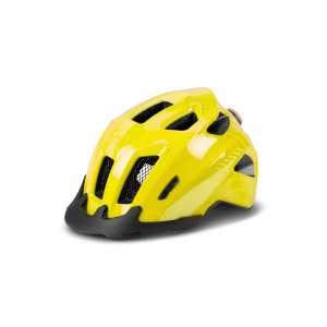Παιδικό Ποδηλατικό Κράνος-Ρουχισμός Ποδηλάτου