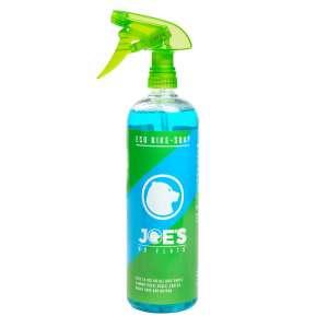 Joes Καθαριστικό Eco Bike Soap - Καθαριστικό Ποδηλάτου