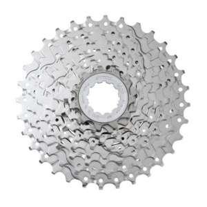 Εννιαπλέτα Ποδηλάτου Shimano-Ανταλλακτικά Ποδηλάτου
