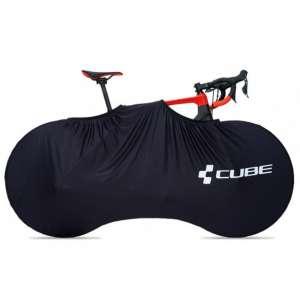 Κάλυμμα - Κουκούλα Αποθήκευσης Ποδηλάτου - Ποδηλατικά Αξεσουάρ