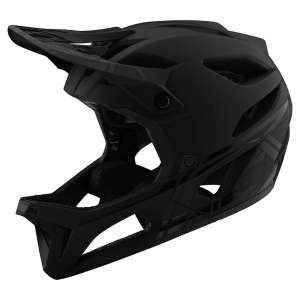 Ποδηλατικό Κράνος Fullface-Ρουχισμός Ποδηλάτου