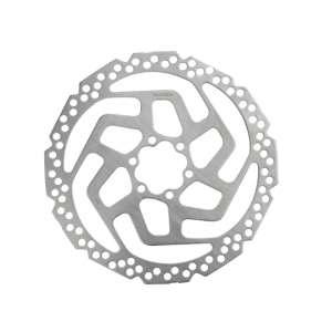 Shimano Δισκόπλακα Ποδηλάτου-Ανταλλακτικά Ποδηλάτου